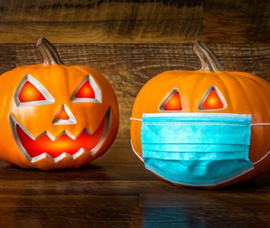 halloween-e-covid