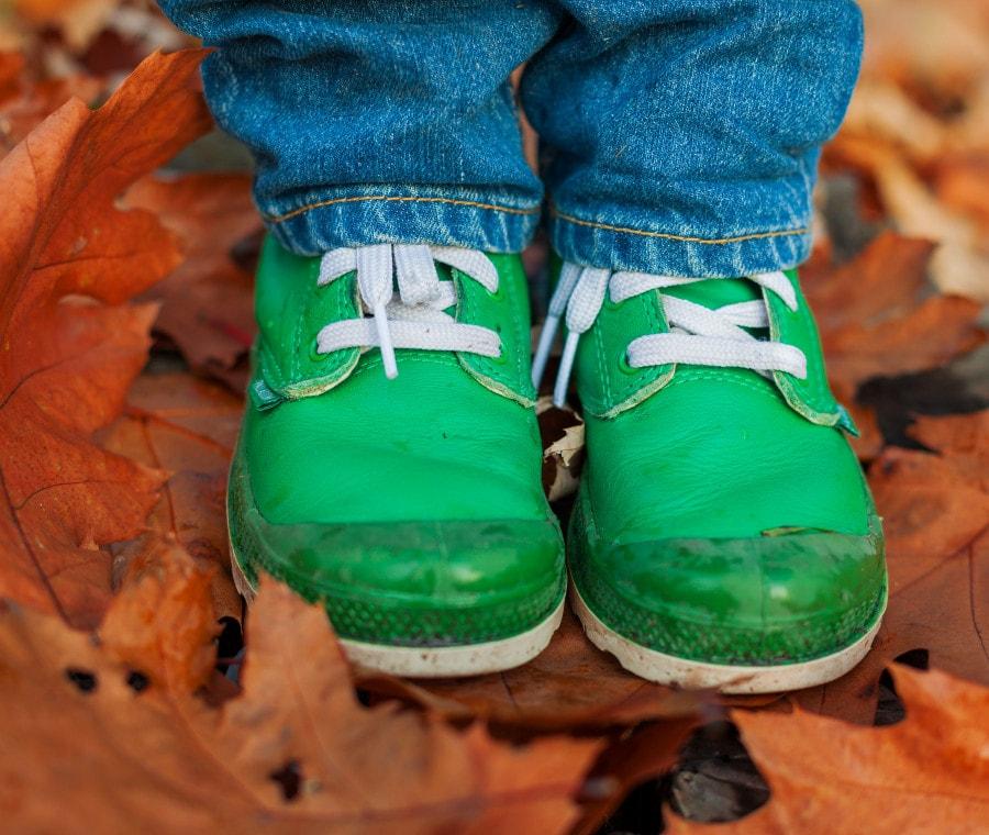 scarpe-aperto
