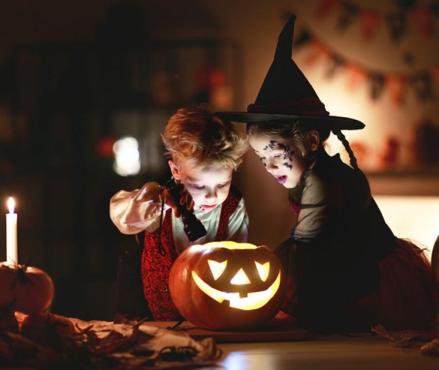 halloween-bambini-2