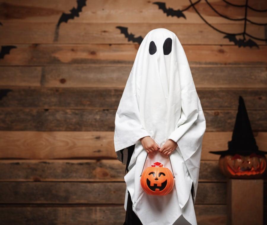 origini-halloween