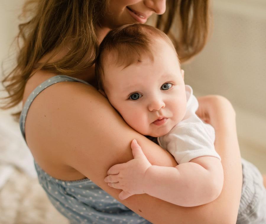 attaccamento-neonato
