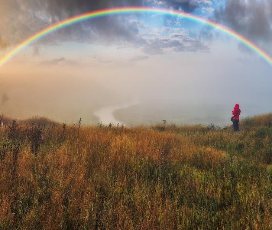 arcobaleno-paesaggio