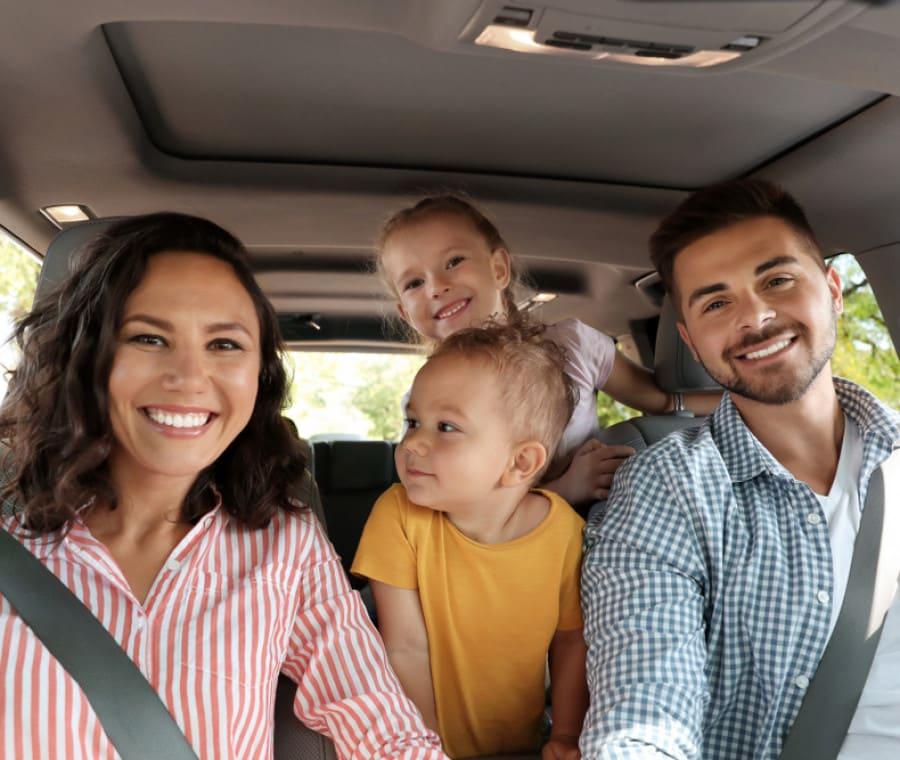 auto-per-famiglie-i-modelli-per-il-2021