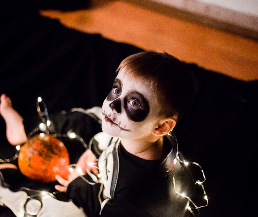 halloween-bimbo