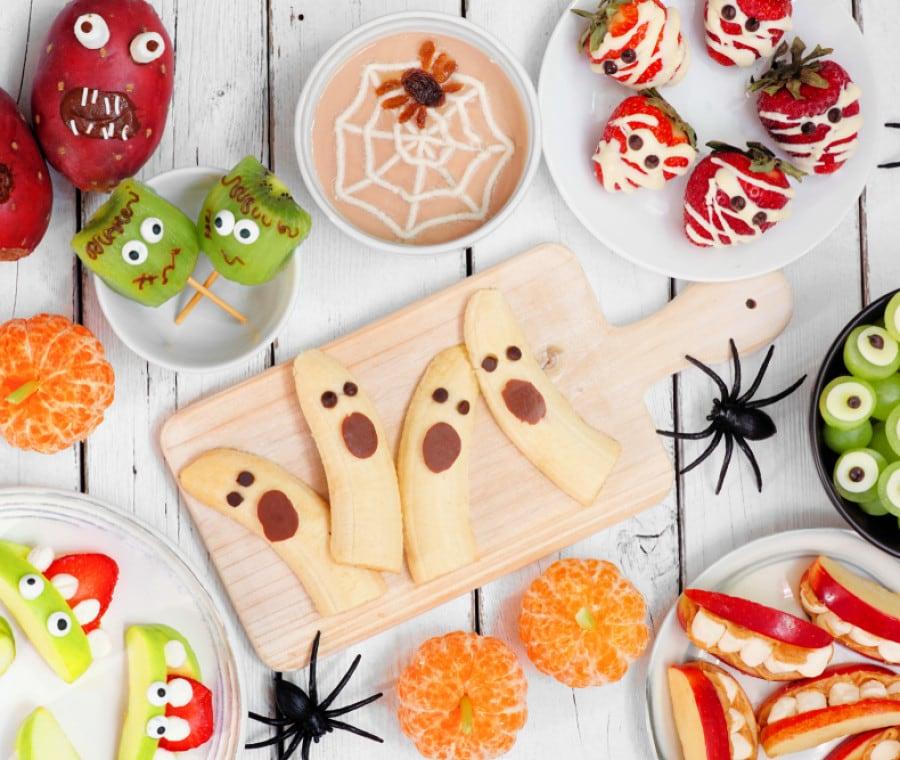 snack-halloween