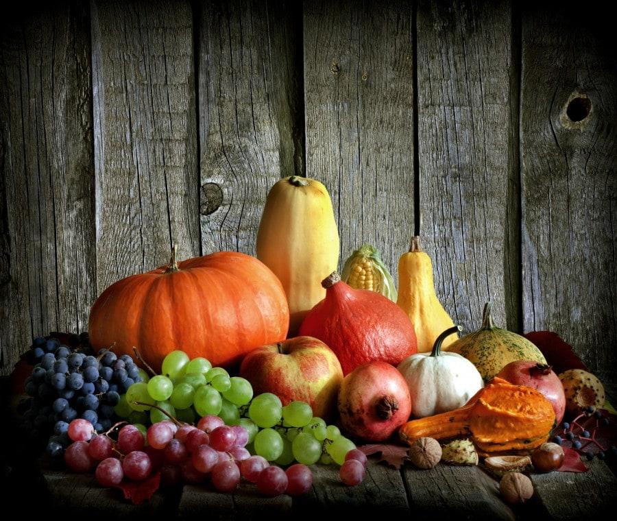 zucca-e-frutta