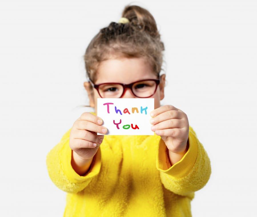 insegnare-la-gratitudine-ai-bambini