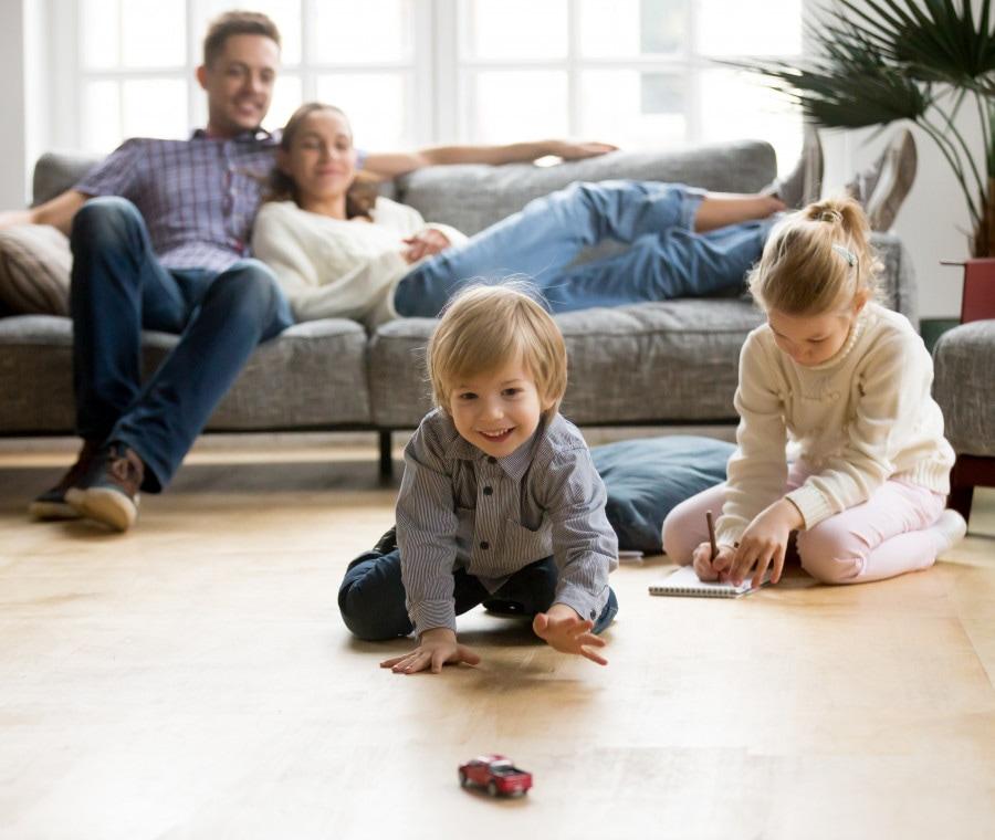 bonus-famiglie-covid