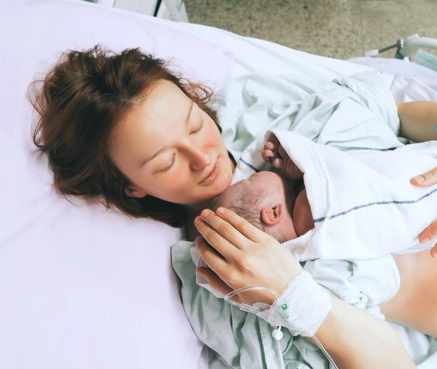 neonato-parto