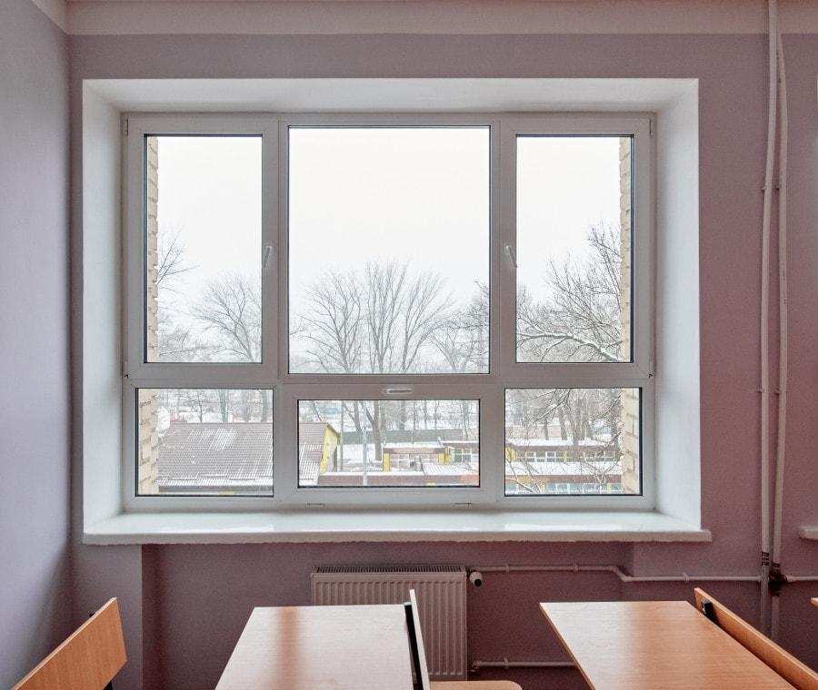 finestre-in-classe