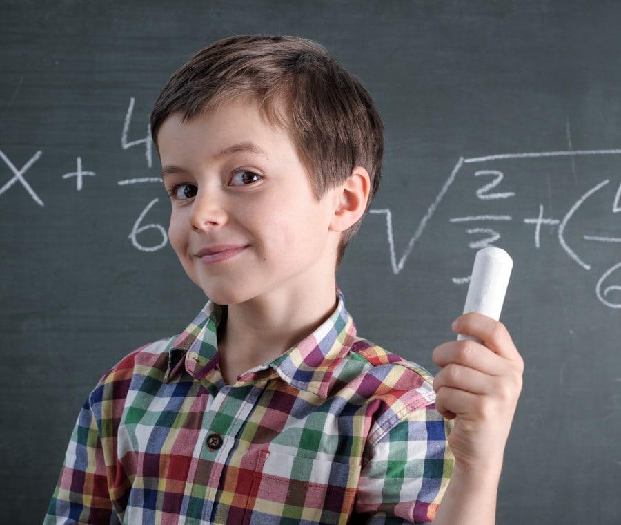 caccia-al-tesoro-matematica