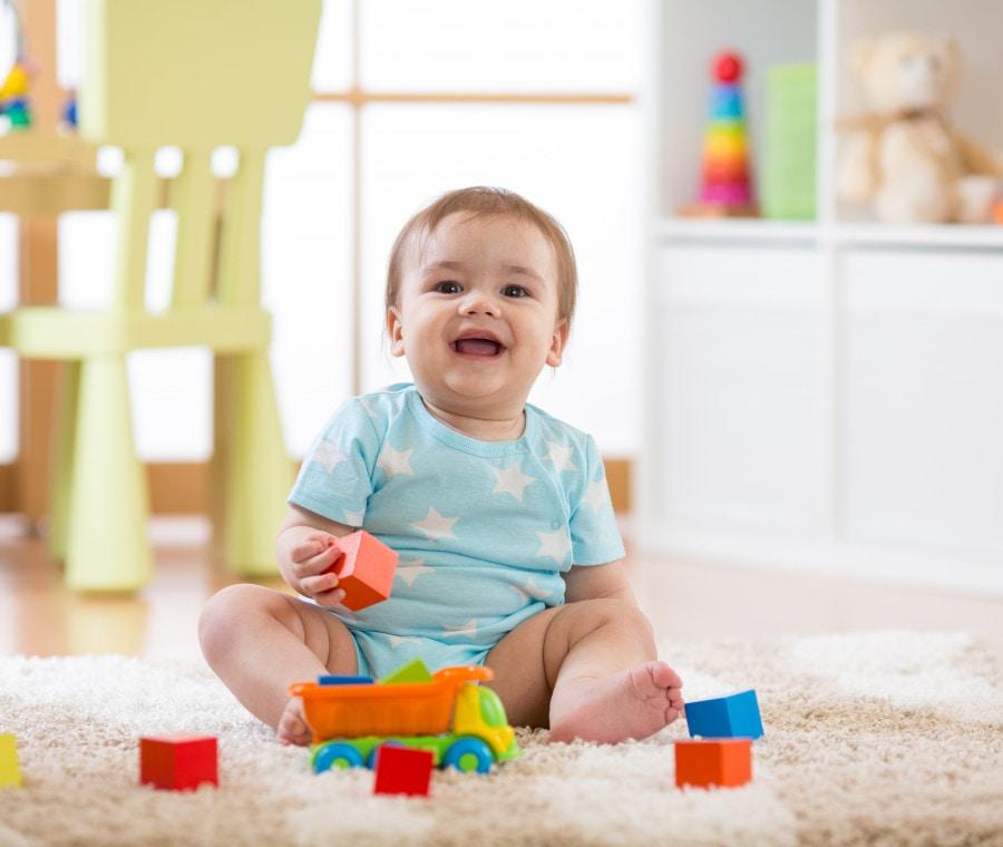 preferenze-e-gusti-nei-bambini