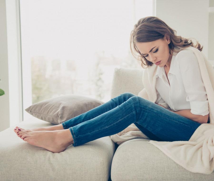 mestruazioni-dopo-l-aborto-spontaneo
