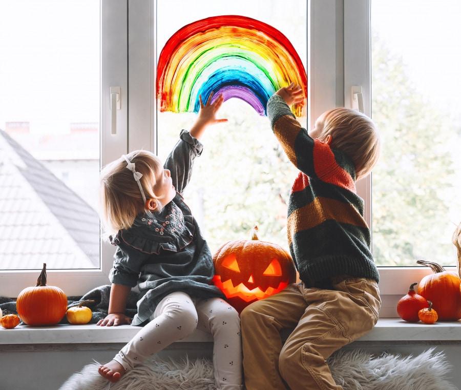 festa-di-halloween-sicura