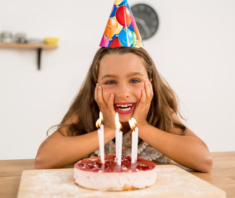 feste-di-compleanno-a-turni