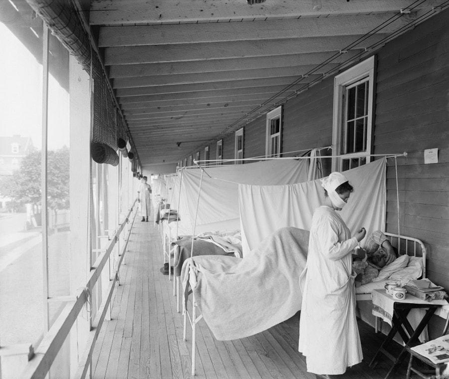 pandemia-spagnola
