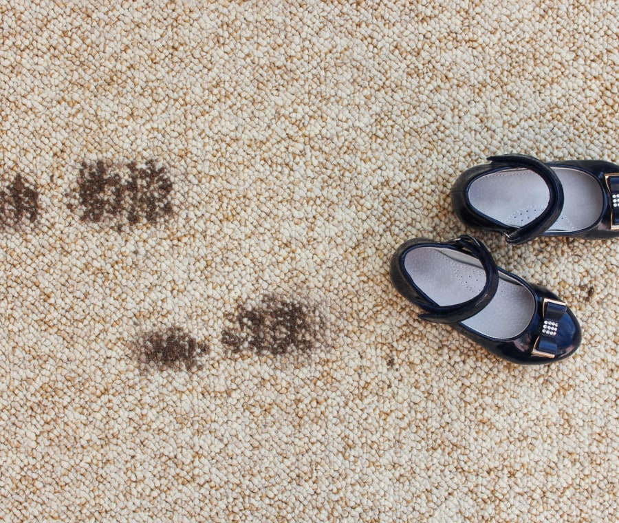 tappeto-sporco