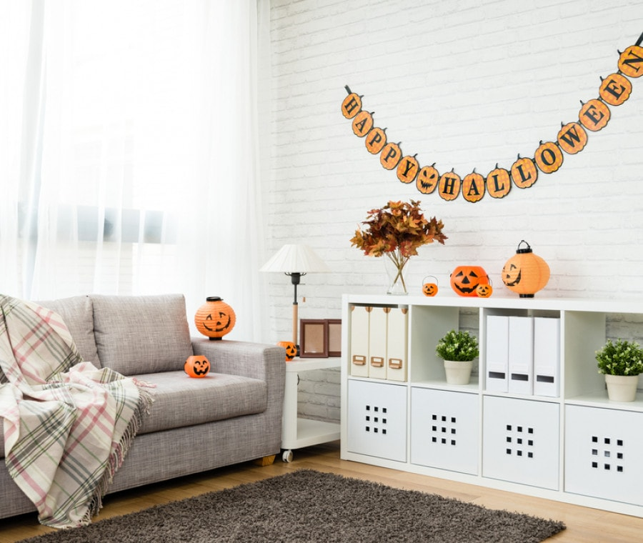 decorazioni-halloween-casa