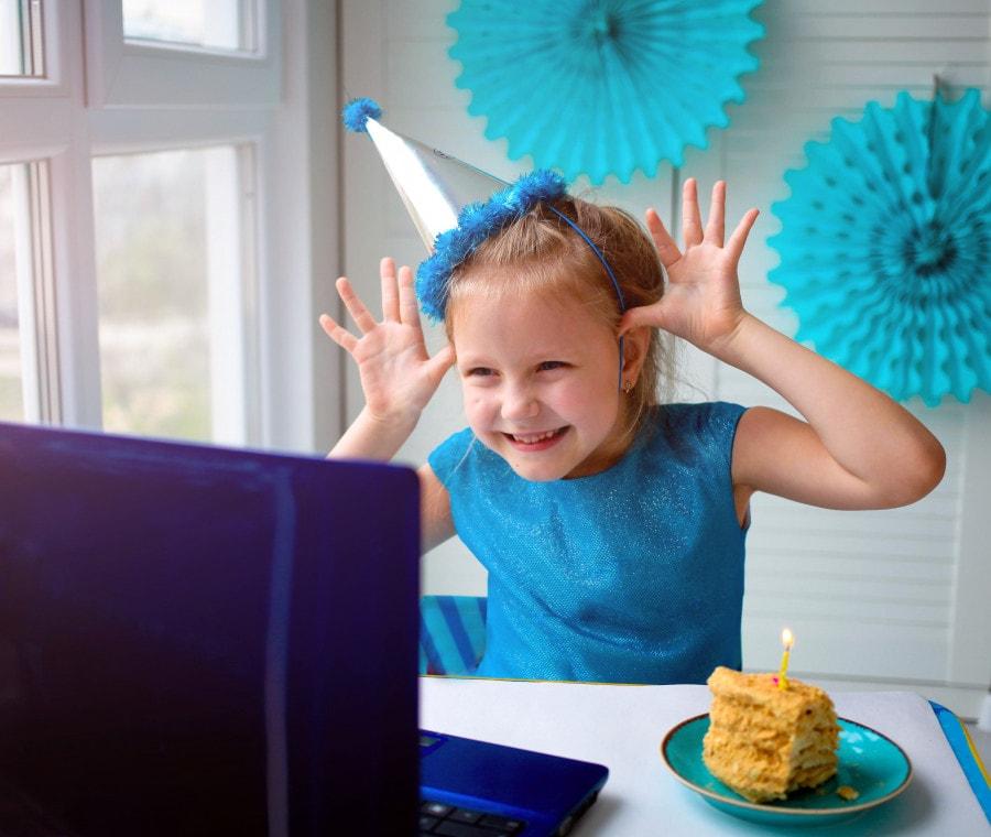 festa-di-compleanno-online