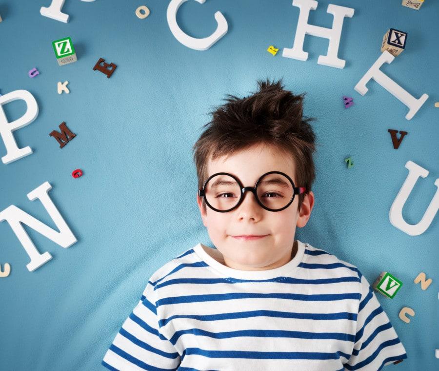 bilinguismo-rafforza-il-cervello