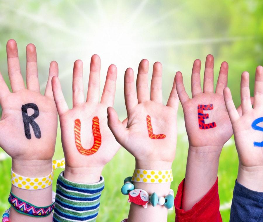 come-dare-limiti-e-regole-ai-bambini