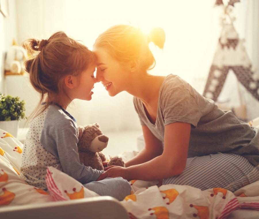 come-migliorare-il-rapporto-madre-figlia