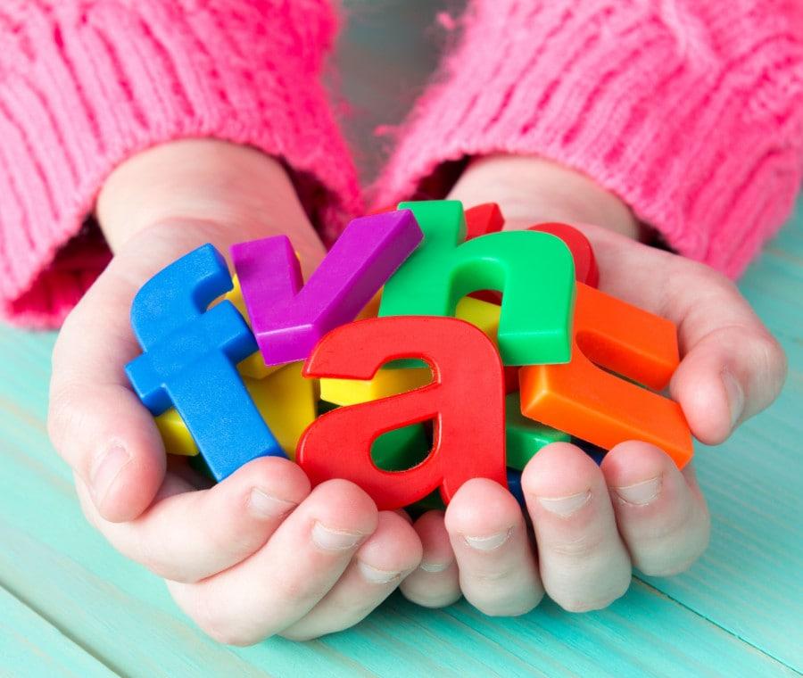 giochi-di-parole-per-bambini