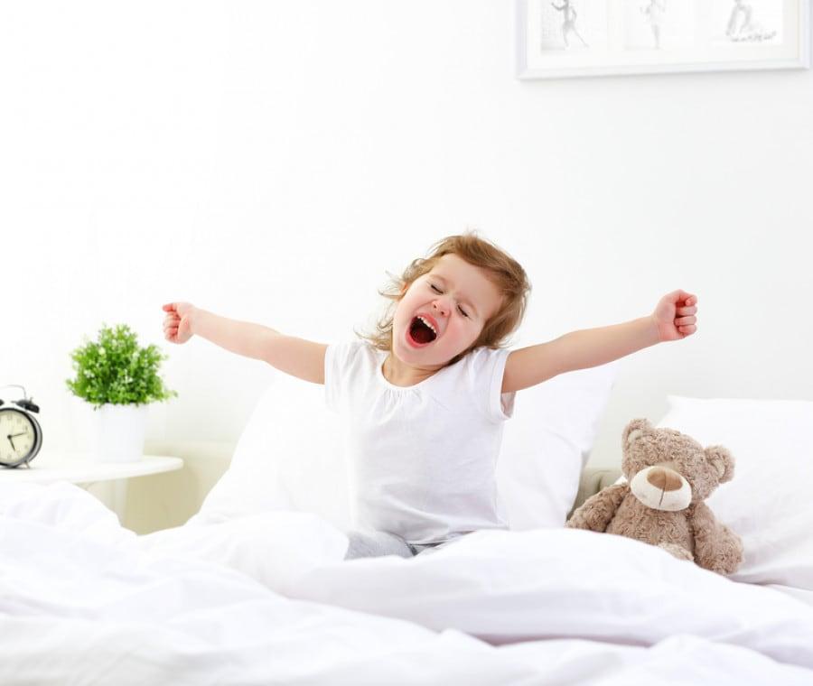 pipi-a-letto-come-parlarne-con-i-bambini