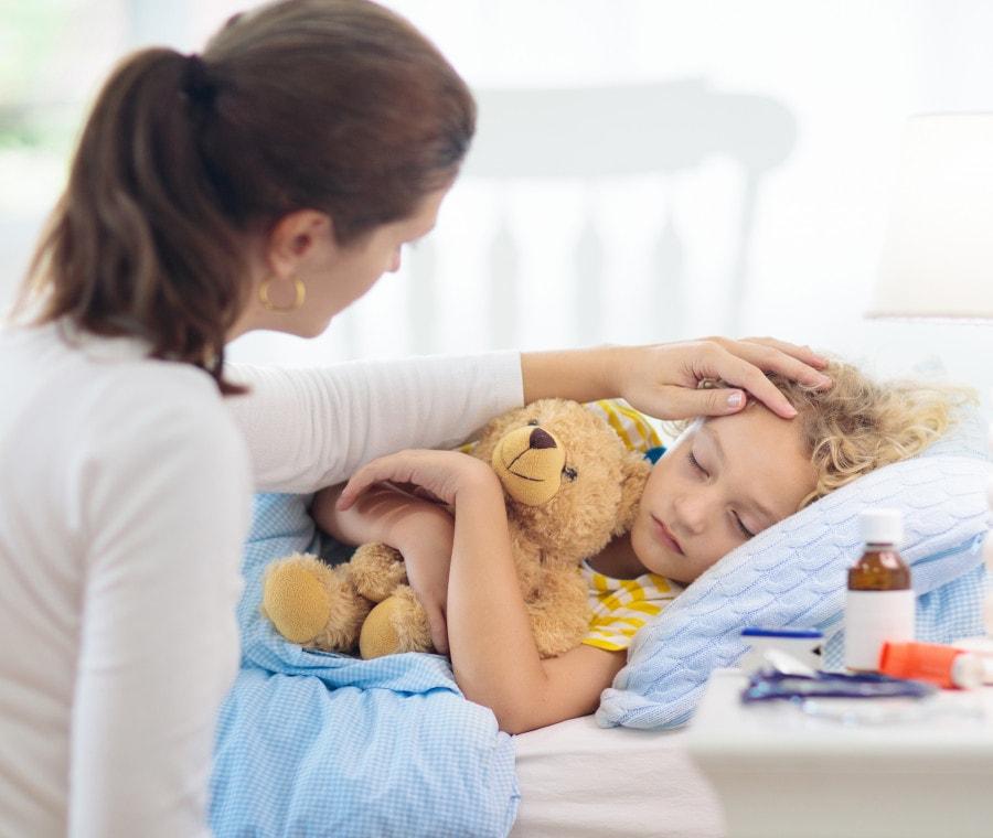 pneumococco-e-bambini