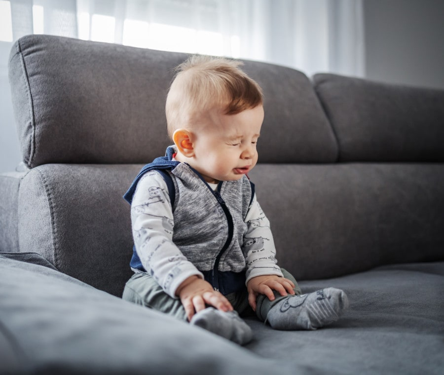 bambino-allergia