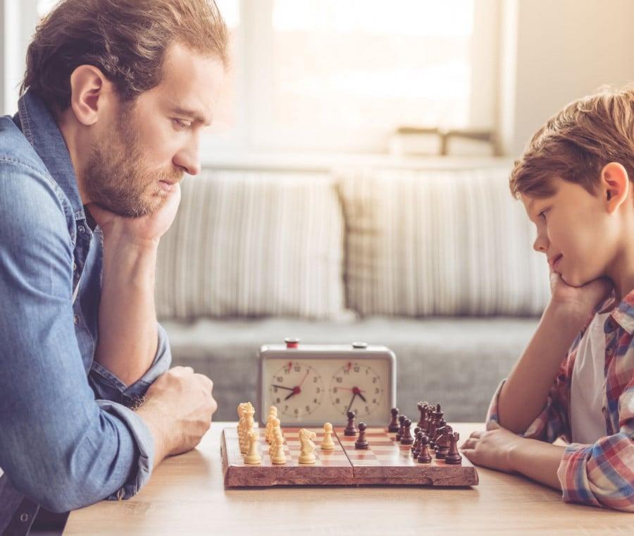 insegnare-gli-scacchi-ai-bambini