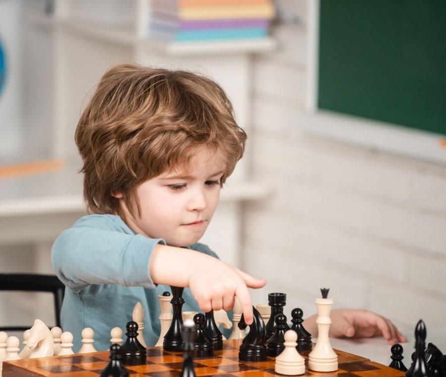 scacchi-bimbi