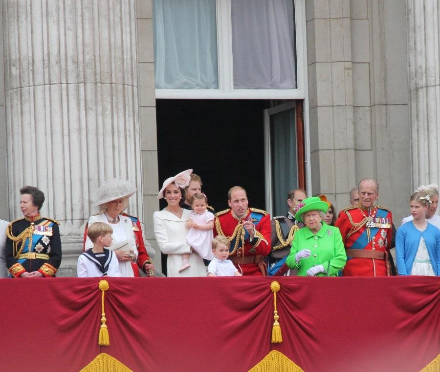 nomi-ispirati-alla-famiglia-reale-britannica