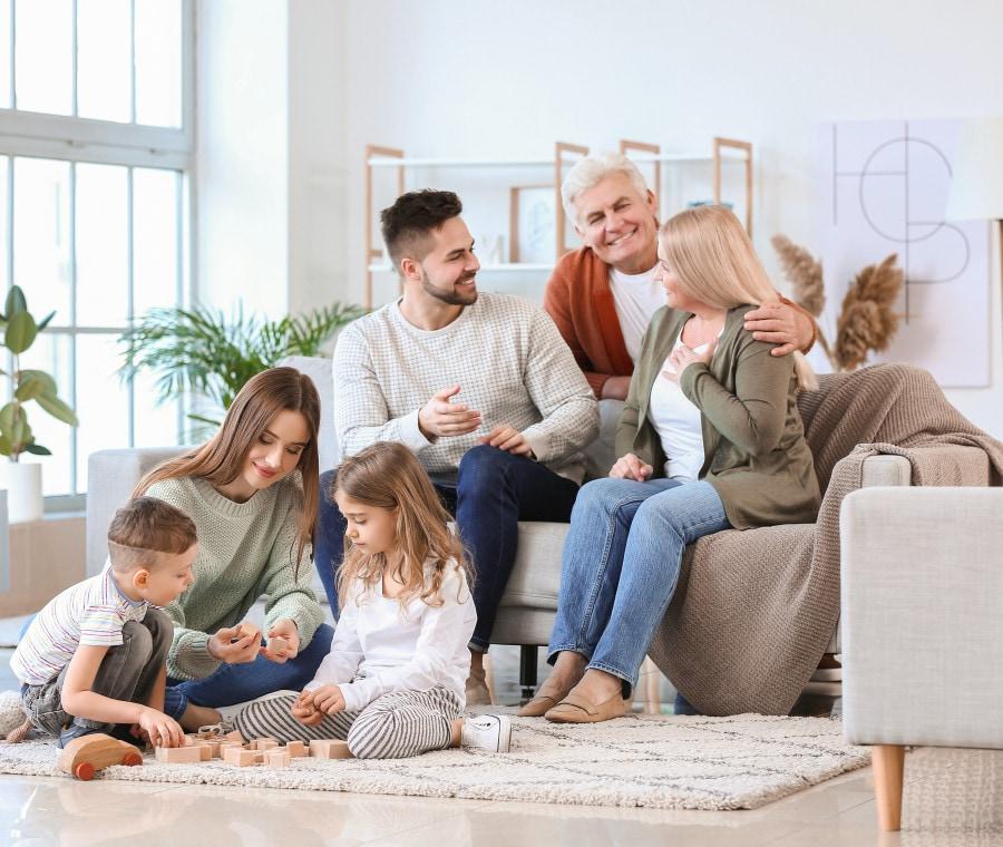 vivere-con-i-nonni