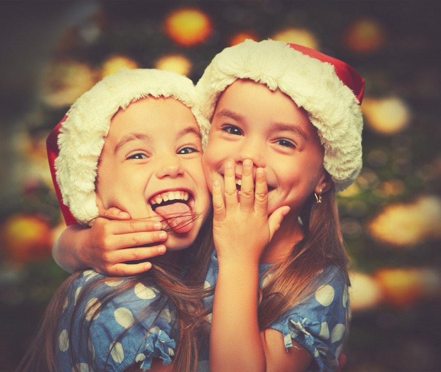 bambini-felici-natale