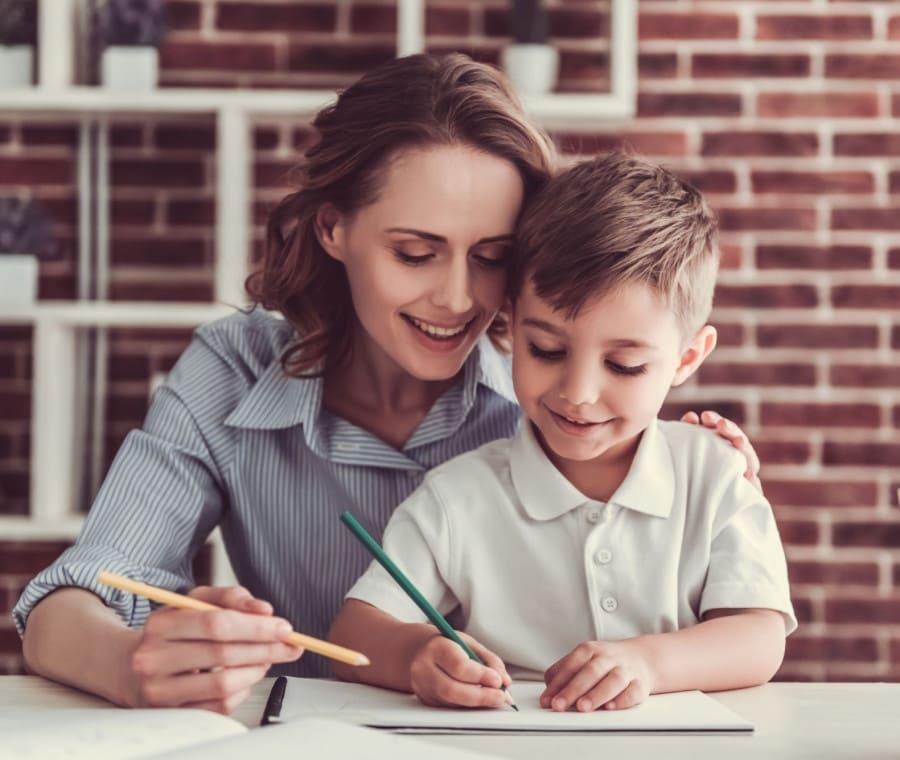 genitori-e-scuola
