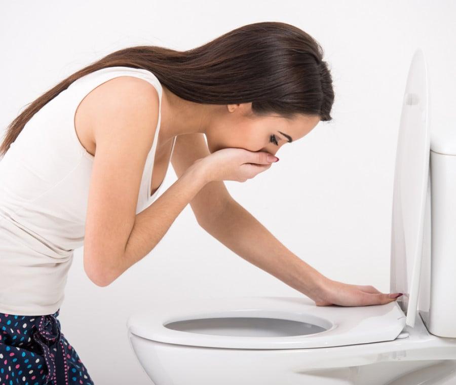 nausea-gravidanza-bagno