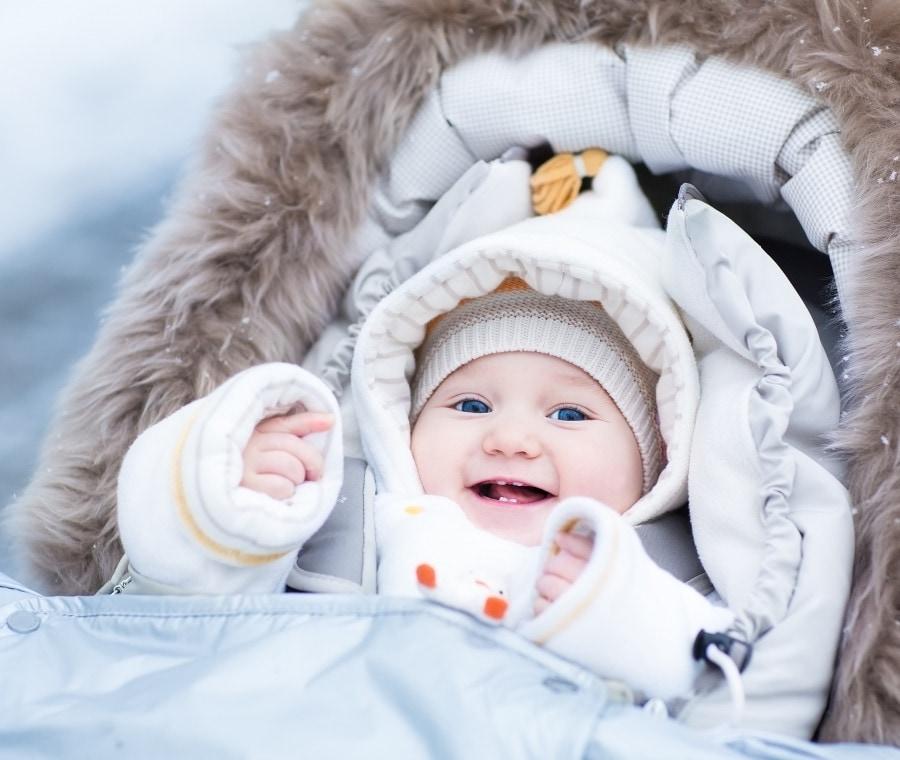 neonato-inverno