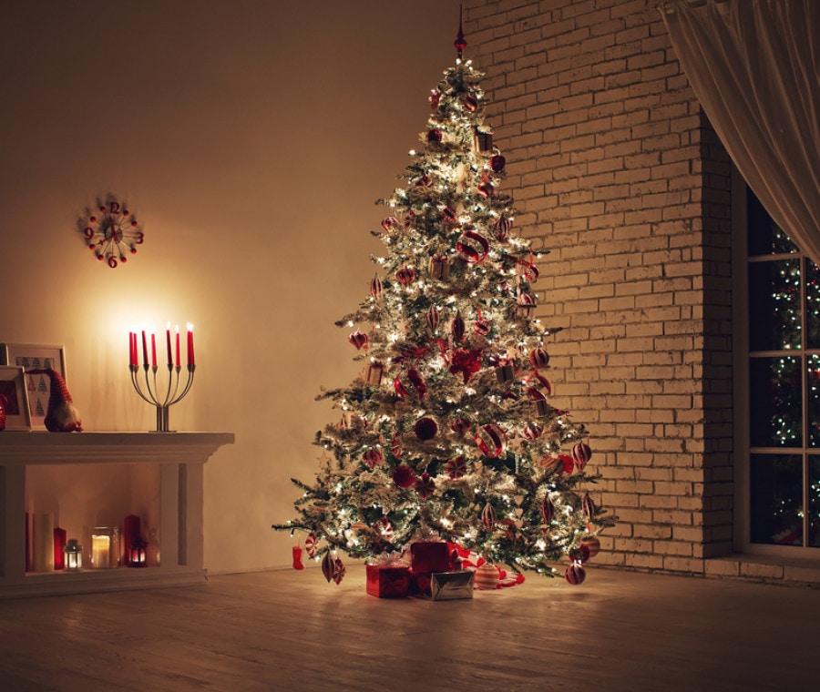 perche-a-natale-si-fa-l-albero-