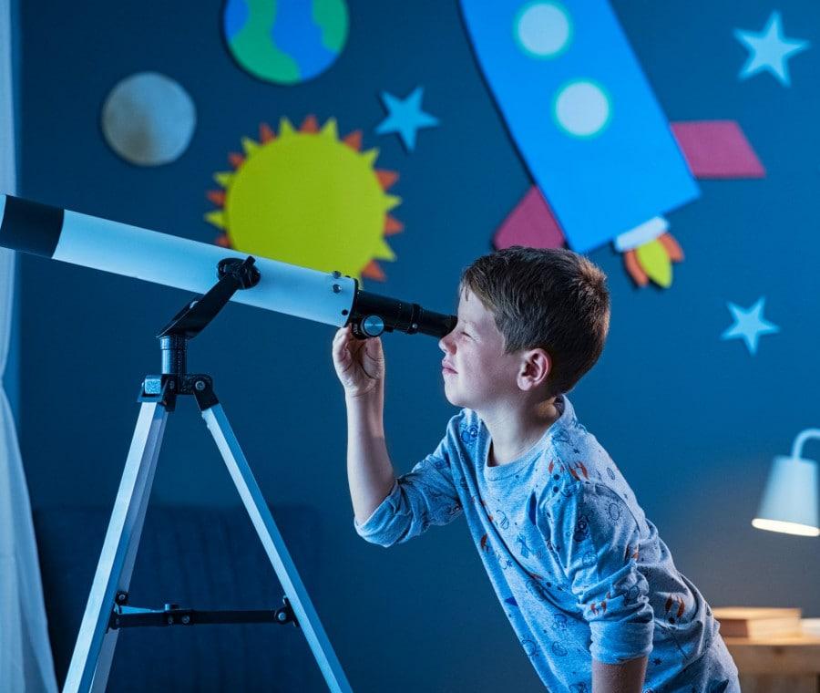 astronomia-per-bambini-leonidi