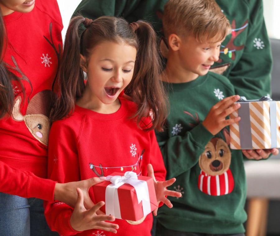 maglione-famiglia-natalizi