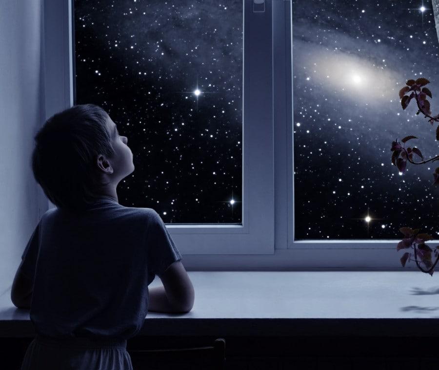spiegare-astronomia-ai-bambini