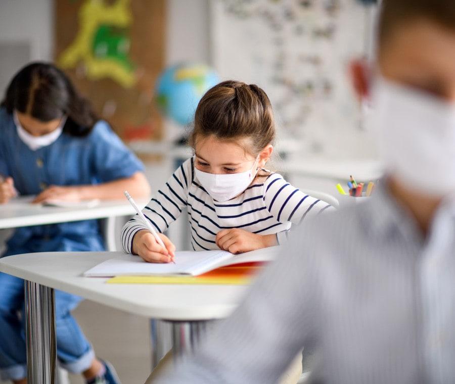 Calendario Scolastico Sicilia 2021-2022 Calendario scolastico 2020/2021: vacanze e ultimo giorno di scuola