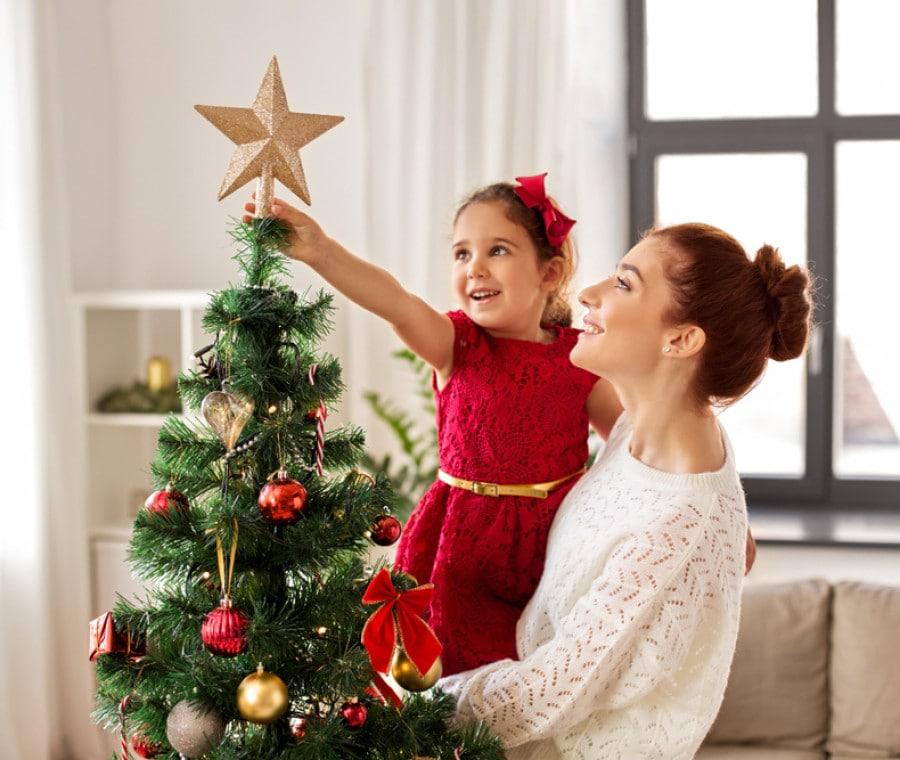 le-tradizioni-del-natale-per-bambini
