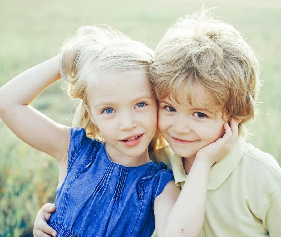 adhd-e-bambini-indaco