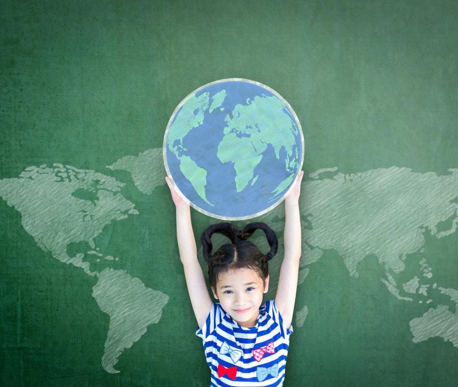 diritti-infanzia-2