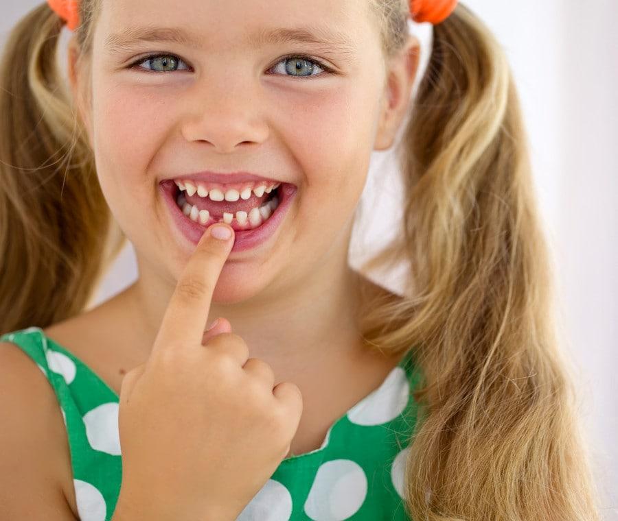 fatina-dei-denti