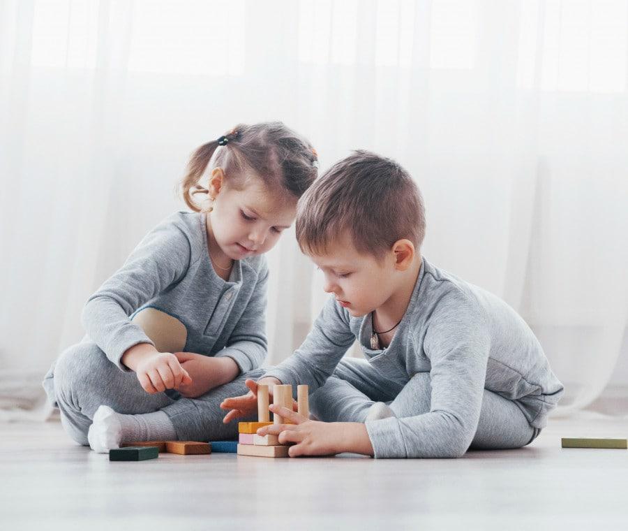 come-insegnare-ai-bambini-la-parita-di-genere