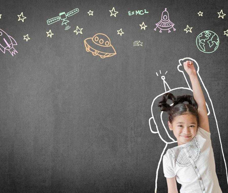 intelligenza-bambini