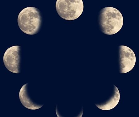 21+ Nascita bimbi con luna piena ideas in 2021